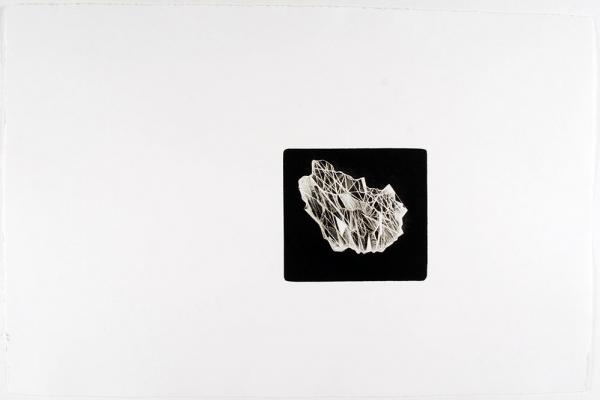 Mezzotint